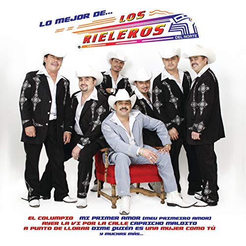 Various artists Stream or buy for $7.99 · Lo Mejor De.