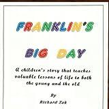 Franklin Parenting Morals & Responsibility