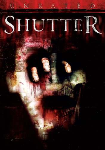 (Shutter (Unrated))