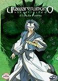 Utawarerumono - Vol. 6 [Import anglais]