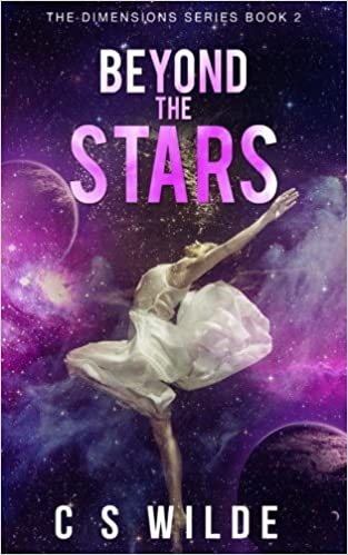 Como Descargar Torrente Beyond The Stars: The Dimensions Series: Volume 2 PDF Gratis