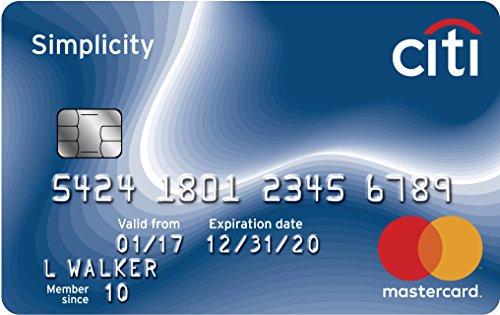 citi-simplicityr-card