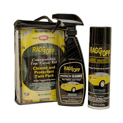 raggtopp-fabric-cleaner-and-protectant-kit