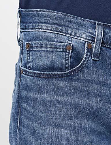Were Uomo Queen Levi's I If Jeans Slim 511 qxwtPY