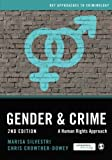 Gender and Crime 2nd Edition