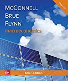 img - for Loose Leaf for Macroeconomics, Brief Edition book / textbook / text book
