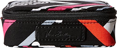Pill Northern Bradley Vera 2 Stripes Clutch Case Travel Women's 0 8T4ttdAqaP
