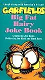 img - for Garfield Big Fat Hairy Joke Book book / textbook / text book