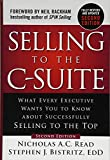 Books About Sellings Review and Comparison