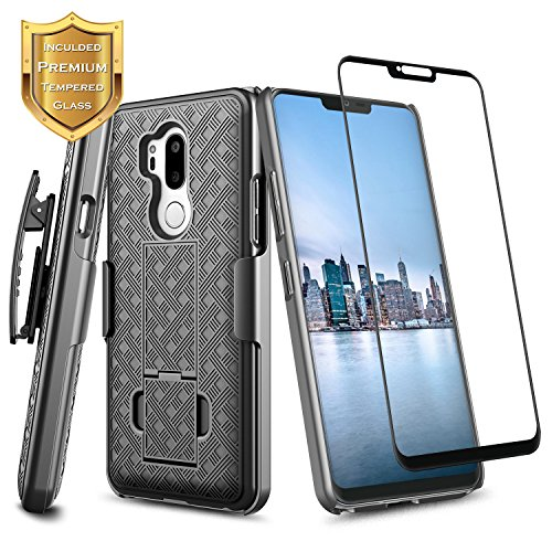 Top 10 best lg 7 case: Which is the best one in 2018