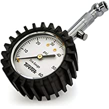 TireTek Premium Tire Pressure Gauge With