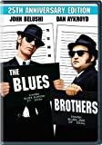 The Blues Brothers (Widescreen 25th Anniversary Edition) by Universal Studios