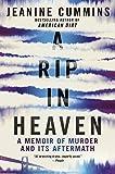 Books : A Rip in Heaven