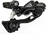 Shimano Shadow RD+ RD-M786-GS-S