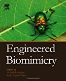 Engineered Biomimicry, , 0124159958