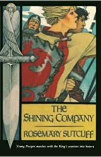 Amazon the ramsay scallop 9780064406017 frances temple books the shining company a sunburst book fandeluxe Gallery