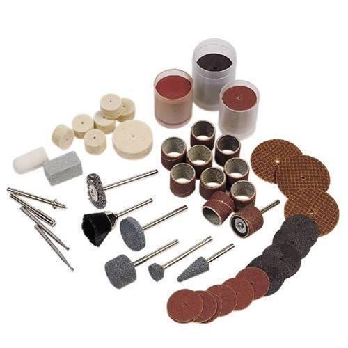 5016086212027 ean clarke crt100 a 100 piece accessory