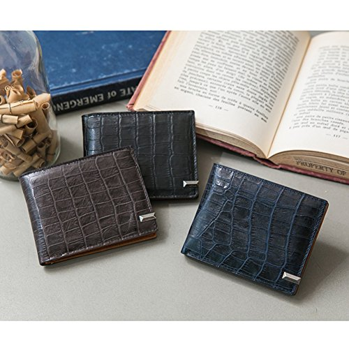VF Bifold Slim VF 1179C Navy 1179C Wallet OR0H6qHn