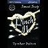Pinch Me [Suncoast Society] (Siren Publishing Sensations)
