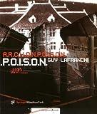 Archonpoison, Guy LaFranchi, 3211832947