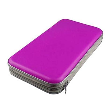 Yangyme Bolsa de Ordenador portátil Bolso plástico de la ...
