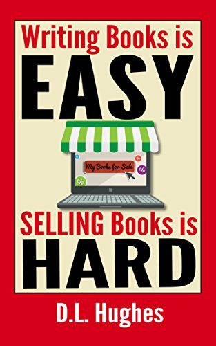 how to sale books on amazon