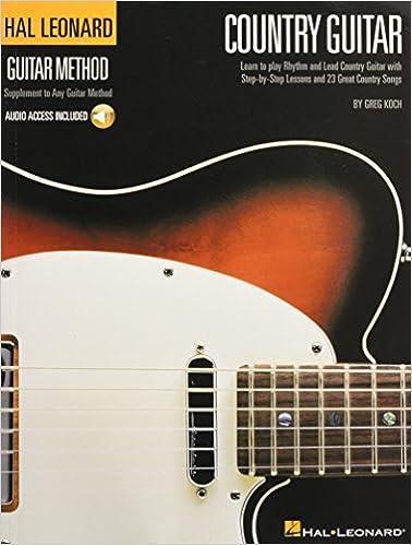 Hal Leonard Guitar Method Jazz Guitar Pdf