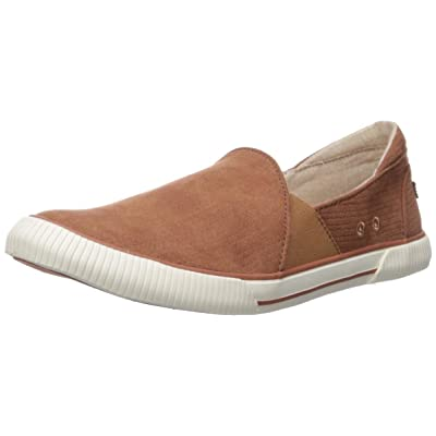 Roxy Women's Brayden Slip on Sneaker Shoe | Shoes