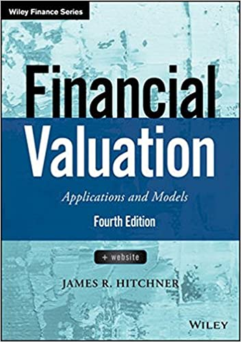 Valuing a Business 5th Edition The Analysis and Appraisal of Closely Held Companies McGrawHill Library of Investment and Finance