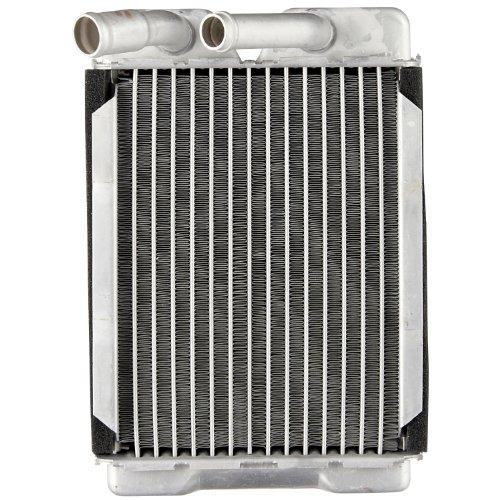 Oldsmobile Cutlass Supreme Heater Core - 4