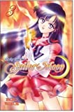 Sailor Moon 3