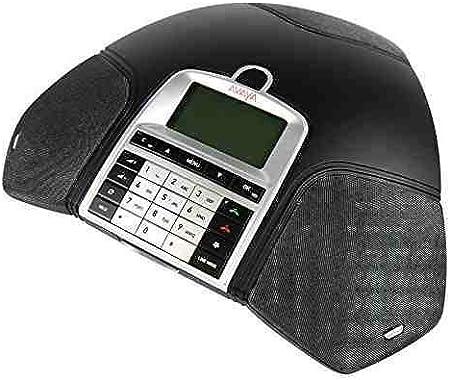 AVAYA 700501530 AVAYA B159 ANLG CONF PHONE