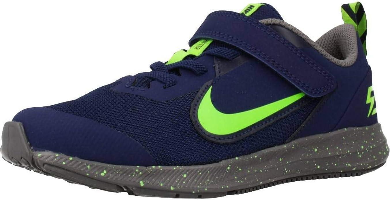 Nike Downshifter 9 Rw (PSV) Little Kids