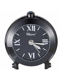 Chopard Table Clocks quartz mens Watch 95020-0032 (Certified Pre-owned)