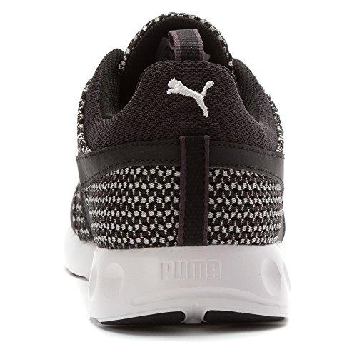 Puma Runner up Neuloa Sneaker Pitsi Muoti Miesten Carson CqRrwxSC