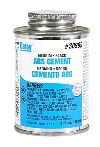oatey-30999-abs-medium-cement-black-4-ounce