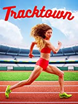 TRACKTOWN