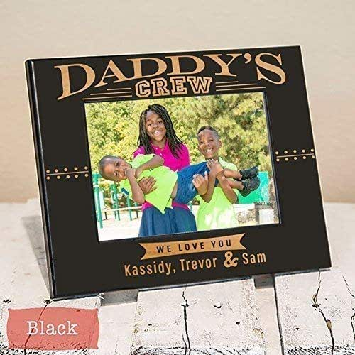 Personalized Picture Frames Sports Frame Kids