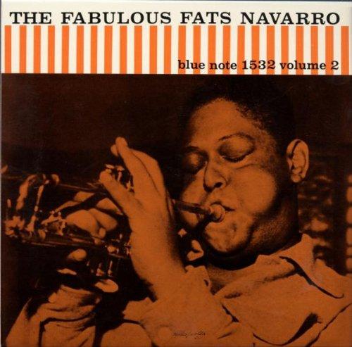 Fats Navarro Selling rankings Sale 2