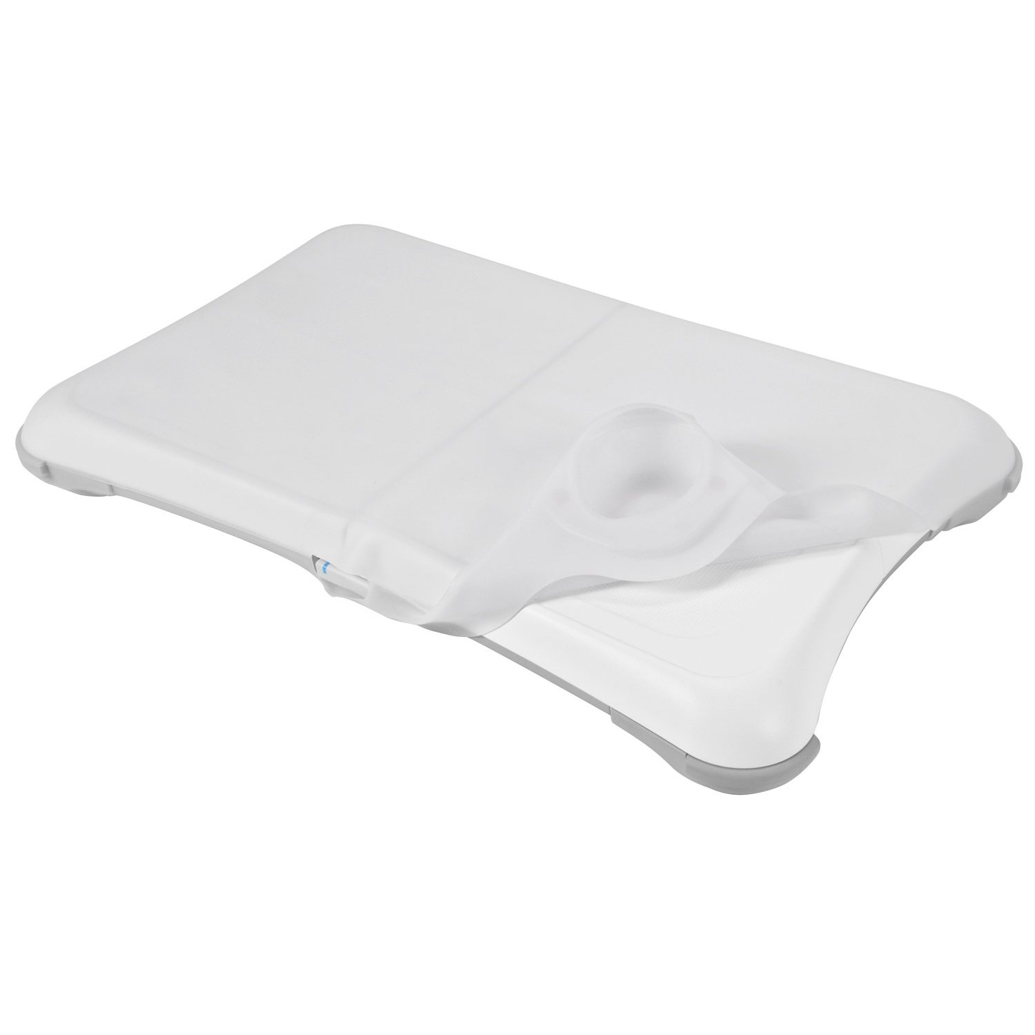 Wii Fit Balance Board Silicone Sleeve