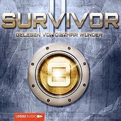 Glaubenskrieger (Survivor 2.08)