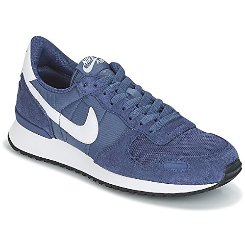 Blue 903896 Blau black Nike white 402 Modelo Zapatillas diffused blue Recall q8wTFHwxn