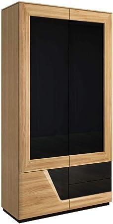 Belica 27 - Armario con puerta corredera (102 x 192 x 60 cm ...