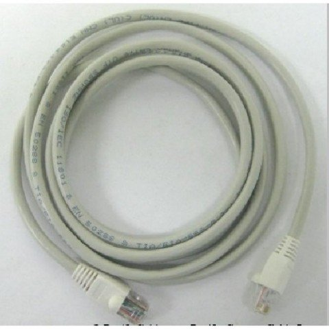 Avocent Crossover Cable (RJ-45 Network Cable)