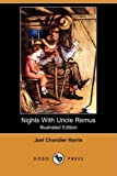 img - for Nights with Uncle Remus (Illustrated Edition) (Dodo Press) book / textbook / text book