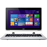 "Acer Aspire Switch 11 - SW5-111-194G - 11.6"" Touchscreen Tablet Intel Atom Quad-core 1.33GHz, 2GB RAM, 32GB w/ Win8.1 (Certified Refurbished)"