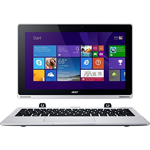 """Acer Aspire Switch 11 - SW5-111-194G - 11.6"""" Touchscreen"""