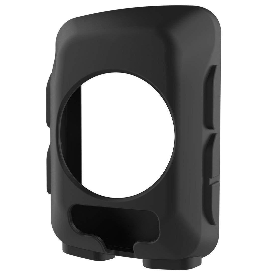 GPS Bike Computer Accessories Garmin Edge 520 Silicone Protective Case FLAG STORE Garmin Edge 520 Case Silicone Protective Cover