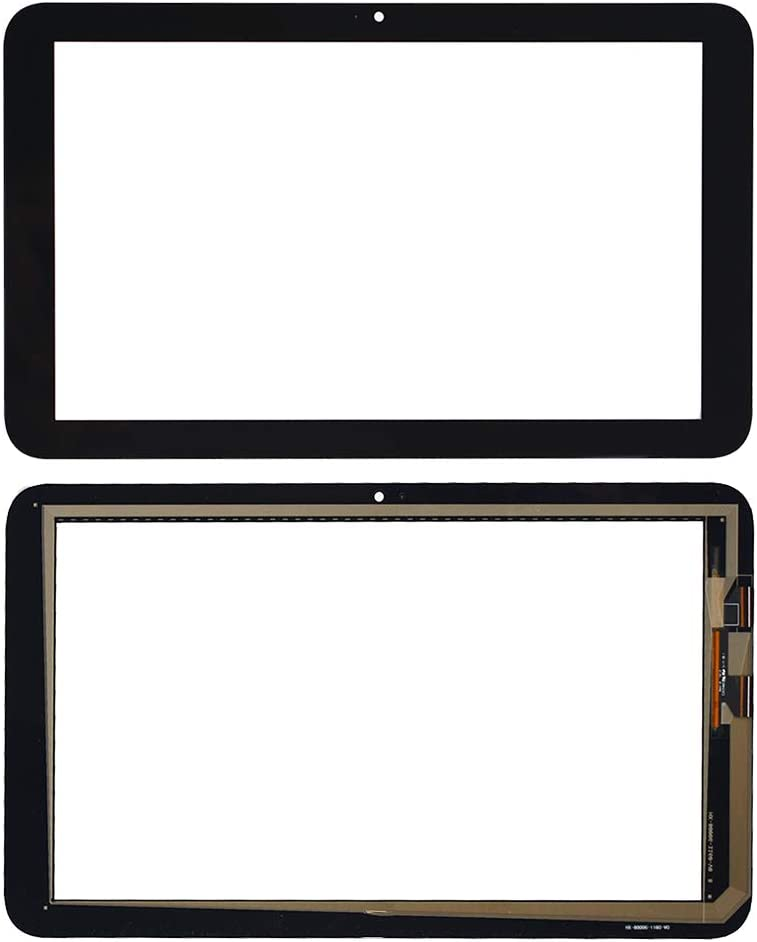 findmall New Touch Screen Digitizer for HP Pavilion 11 X360 11-N010dx 11-N010la 11.6