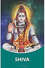 Shiva: Dictations through the Messenger Tatyana Nicholaevna Mickushina (from 2005 through 2016) (Masters of Wisdom) (Volume 3) Paperback